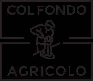 ColFondo Agricolo
